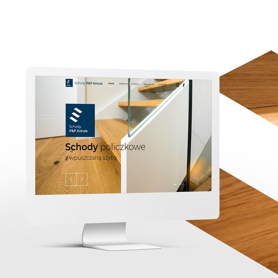 projektowanie-stron-www-komputery-opole