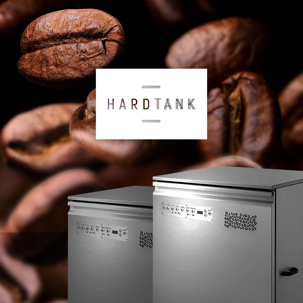 hardtank-producent-strona
