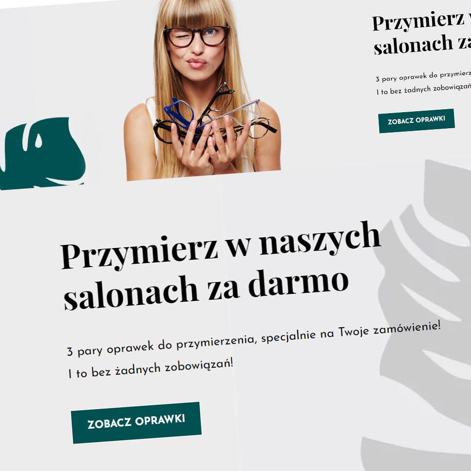 Projektowanie sklepów internetowych Opole
