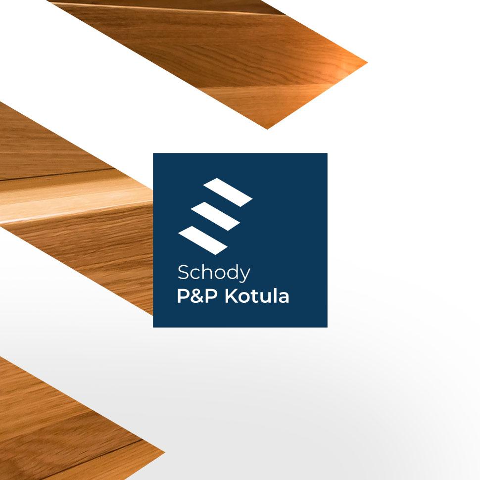 projekt-logo-schody-opole
